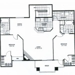 Piemonte II Floor Plan